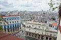 View of Havana, Cuba (25371249043).jpg