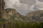 View of Mount Craig in southwest Rocky Mountain National Park, Colorado.jpg