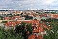 View of Prague from Old Castle Stairs 20190816 1647 5392.jpg