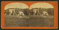 View of a residence at New Market, N.H, by O. H. Copeland.png