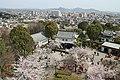 Views from Inuyama Castle 20170409.jpg