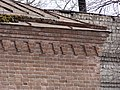 Views of Kamensk-Uralsky (Historical center) (14).jpg