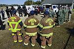 Vigilant Guard 2015, South Carolina 150307-Z-XH297-001.jpg