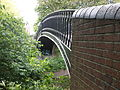 Vignoles Bridge, Spon End, Coventry (23).JPG