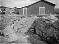Viikki, Viikinmäki - N862 (hkm.HKMS000005-000000hw).jpg