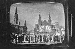 Vijftig jaar Republiek in Rusland, Bestanddeelnr 920-8260.jpg