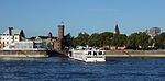 Viking Embla (ship, 2012) 007.JPG