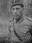 Viljo-Salminen-1942.jpg