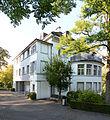 Villa-Scholer-1838-Kreuzbodenweg-01.jpg