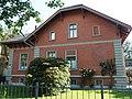 Villa & Wohnhaus Promenadenstraße 15C 20190620 1.jpg