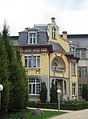 Villa Clivio Luxembourg City 2011-08.jpg