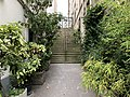 Villa Dancourt - Paris XVIII (FR75) - 2021-08-04 - 2.jpg