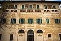 Villa Fabri - Trevi 30.jpg