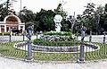 Villa Giulia - foto 12.jpg