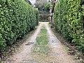 Villa Grotte - Joinville-le-Pont (FR94) - 2021-02-07 - 2.jpg
