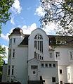 Villa Hamburg Harvestehude.jpg