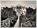Villa Havgløtt, Larvik, juli 1917.jpg