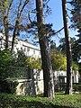 Villa Regenstreif8.JPG