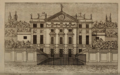 Villa Rosazza old 1.png