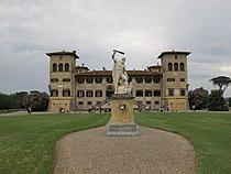 Villa niccolini di camugliano 05.JPG