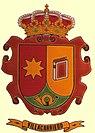 Villacarriedo escudo.jpg