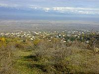 Village Anaga.jpg