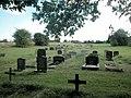 Village Burial Ground - geograph.org.uk - 36558.jpg