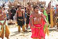 Village mélanésien - Danses (8).jpg
