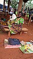 Village woman at the market.jpg