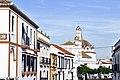 Villalba del Alcor 2.jpg
