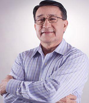 Yucatán gubernatorial election, 2012 - Image: Villanuevamukul