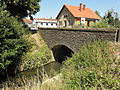 Ville-Houdlémont (Meurthe-et-M.) frontière franco-belge (03) pont de la la Vire.JPG