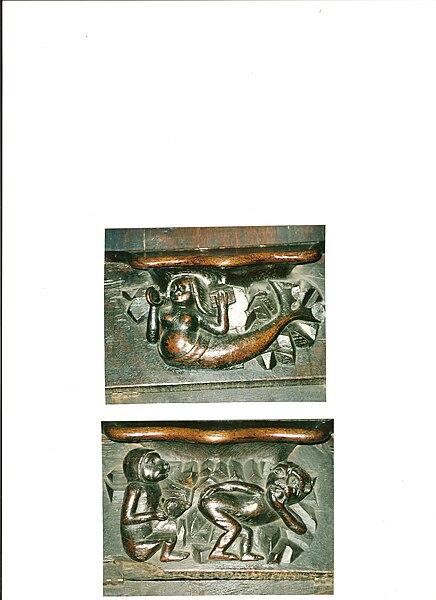 File:Villefranche de Rouergue (12) 2.jpg
