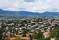 Villeneuve-Loubet view.jpg