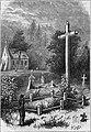 Vilnia, Rosy, Uładzisłaŭ Syrakomla. Вільня, Росы, Уладзіслаў Сыракомля (1882).jpg