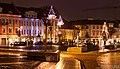Vilnius lithuania in january 2017 08.jpg