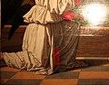 Vincenzo catena, annunciazione, 1500-10 ca. 02.JPG