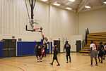 Vipers strike to kill Talons to win Marne Air March Madness basketball tournament 150319-A-HQ885-004.jpg