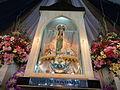 Virgem Montesina - Altar Mor.JPG