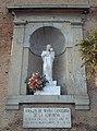 Virgen de la Almudena (F. Valero) Madrid 01.jpg