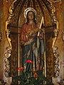 Virgen de la Candelaria. Iglesia de San Miguel Arcángel.JPG