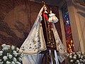 Virgen del Carmen desde el altar.jpg