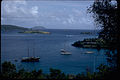 Virgin Islands National Park VIIS2323.jpg