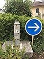 Viry (Jura, France) en juillet 2018 - 14.JPG