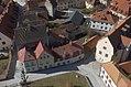 Visby - KMB - 16001000006924.jpg