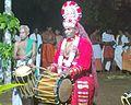 Vishnumoorthi taiyam kulchata.jpg