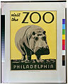 Visit the zoo - Philadelphia 3k00001u original.jpg