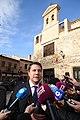 Visita del presidente de Israel (26484312769).jpg
