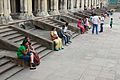 Visitors - Imambara - Chinsurah - Hooghly - 2013-05-19 7834.JPG