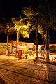 Vista Parcial da Praça da Matriz Potengi 0421A.jpg